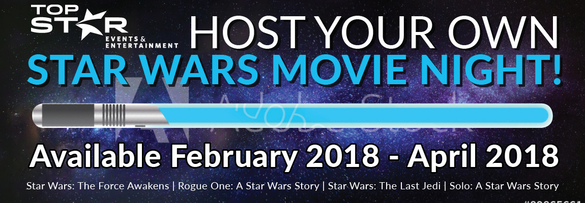 Top Star Movie Screening Wars Website Banner 1150x400
