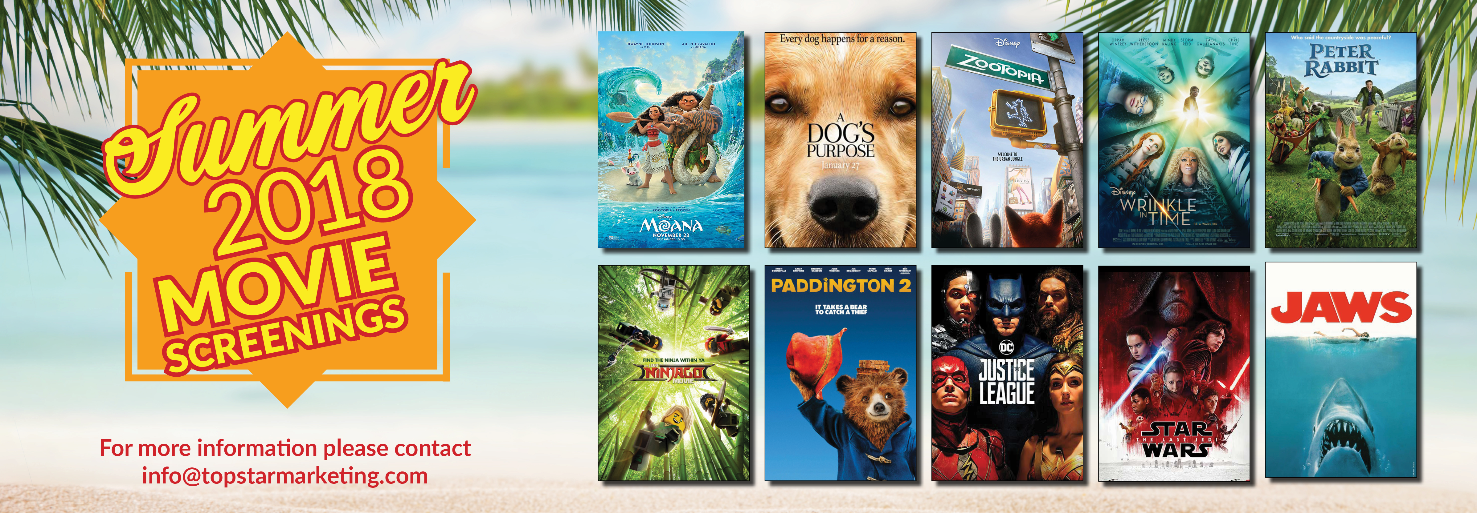 Summer 2018 Movie Screening Website Banner 1150x400
